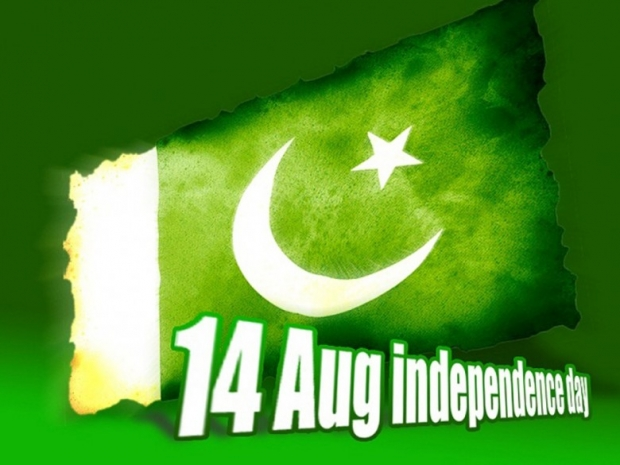 14 Aug Independence Day Wallpapers