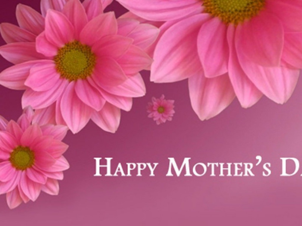 2013 mother�s day wallpapers � elsoar