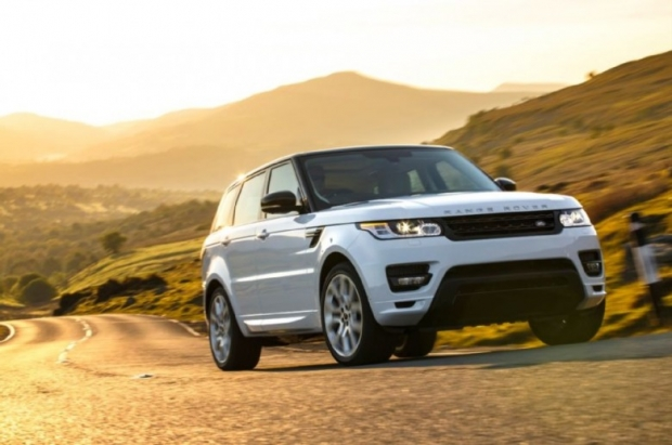 2014-Range-Rover-Sport-front-end-02