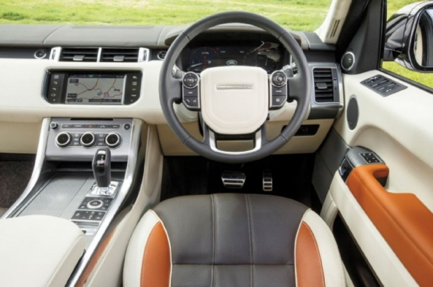 2014-Range-Rover-Sport-interior-cockpit