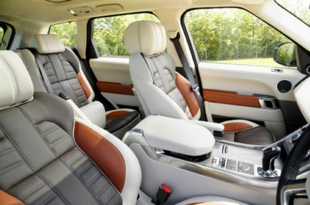 2014-Range-Rover-Sport-interior-seats