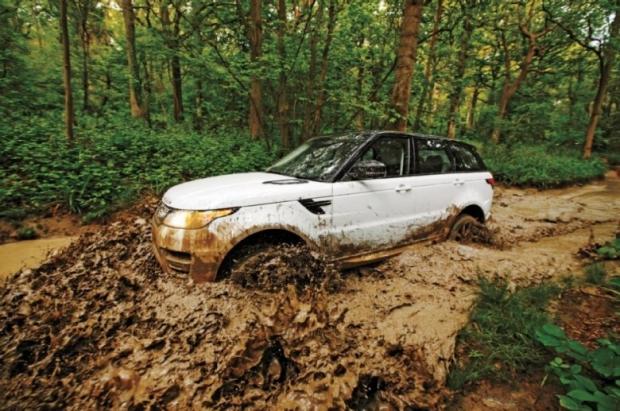 2014-Range-Rover-Sport-side-mudd