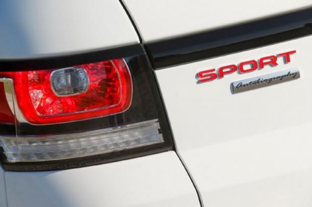 2014-Range-Rover-Sport-taillight-02