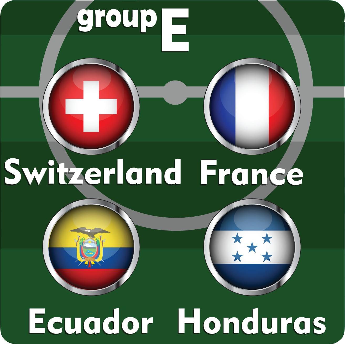 2014fifaworldcupbrazil.-Group-E-Ecuador-France-Honduras-Switzerland.jpg