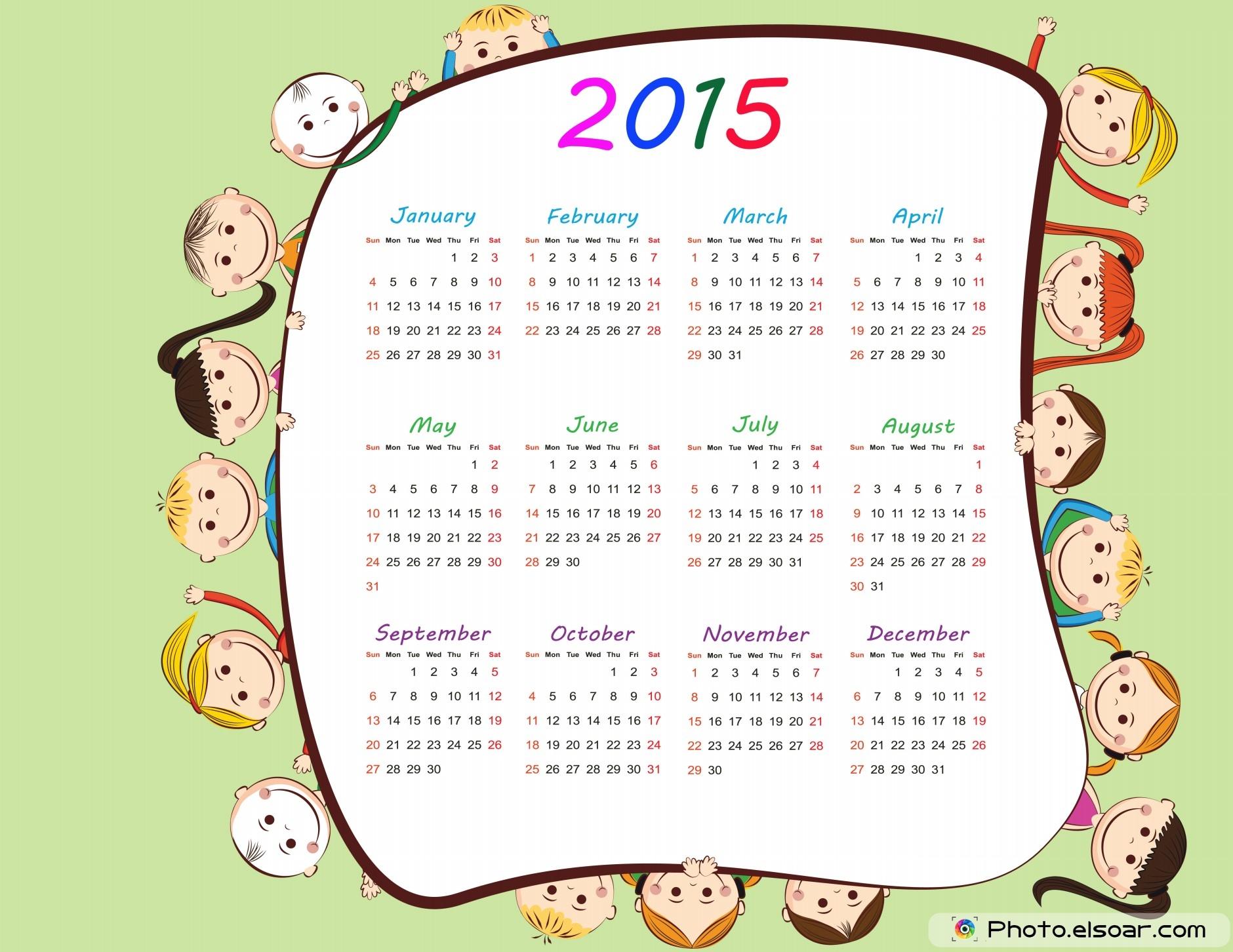 1880 x 1452 jpeg 697kB, Calendar printable monthly blank calendar 2015 ...