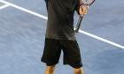 2015 Australian Open - Lleyton Hewitt
