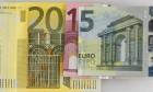 2015 - Euro