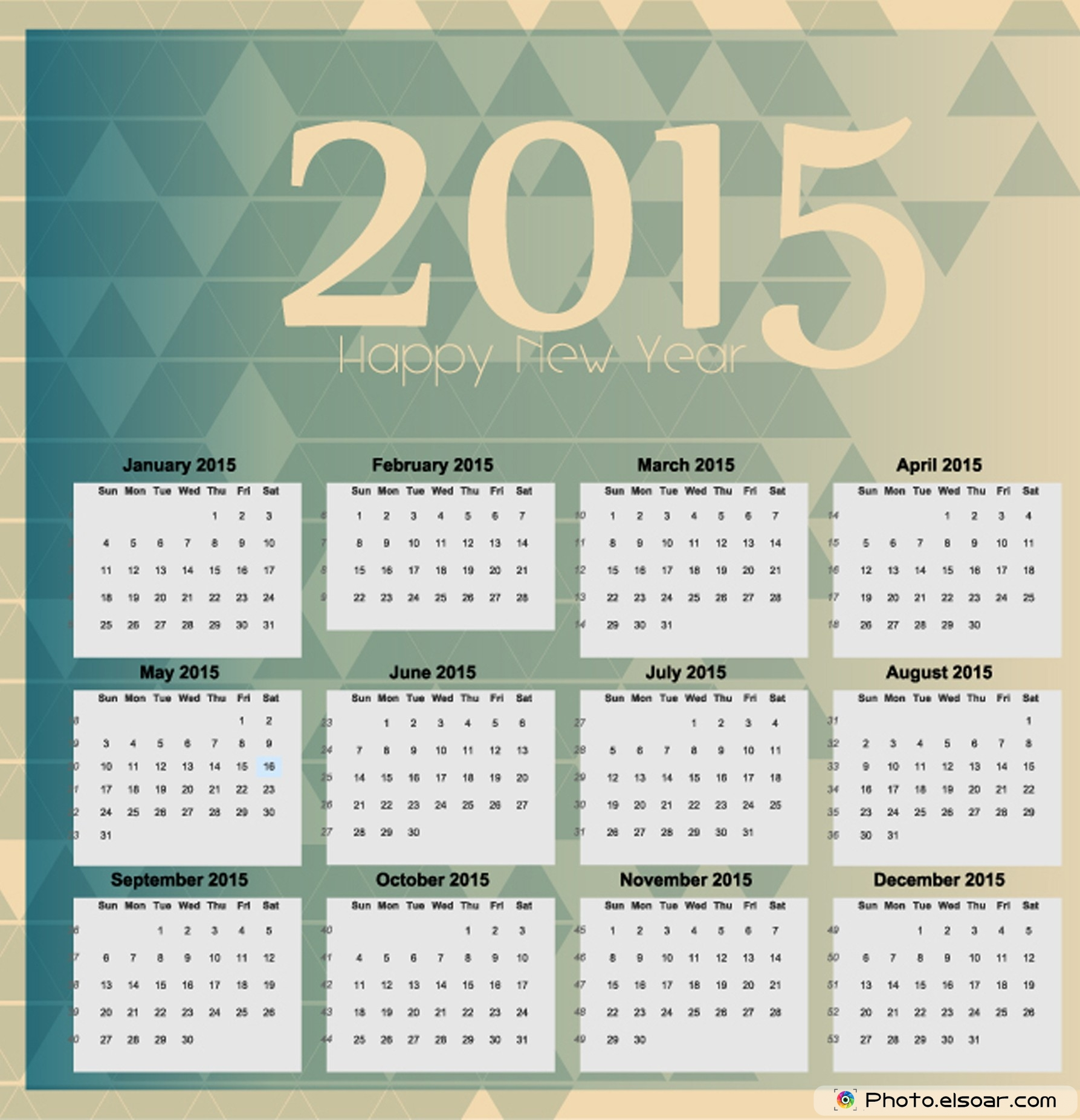 calendrier hijri calendrier hijri is listed in our my blog gallery you ...