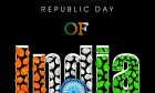 26 January Image - Republic Day Of India