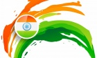 26 January - Indian Republic Day Design Picture