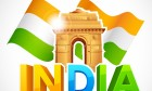 26 January 2015. India Republic Day Images