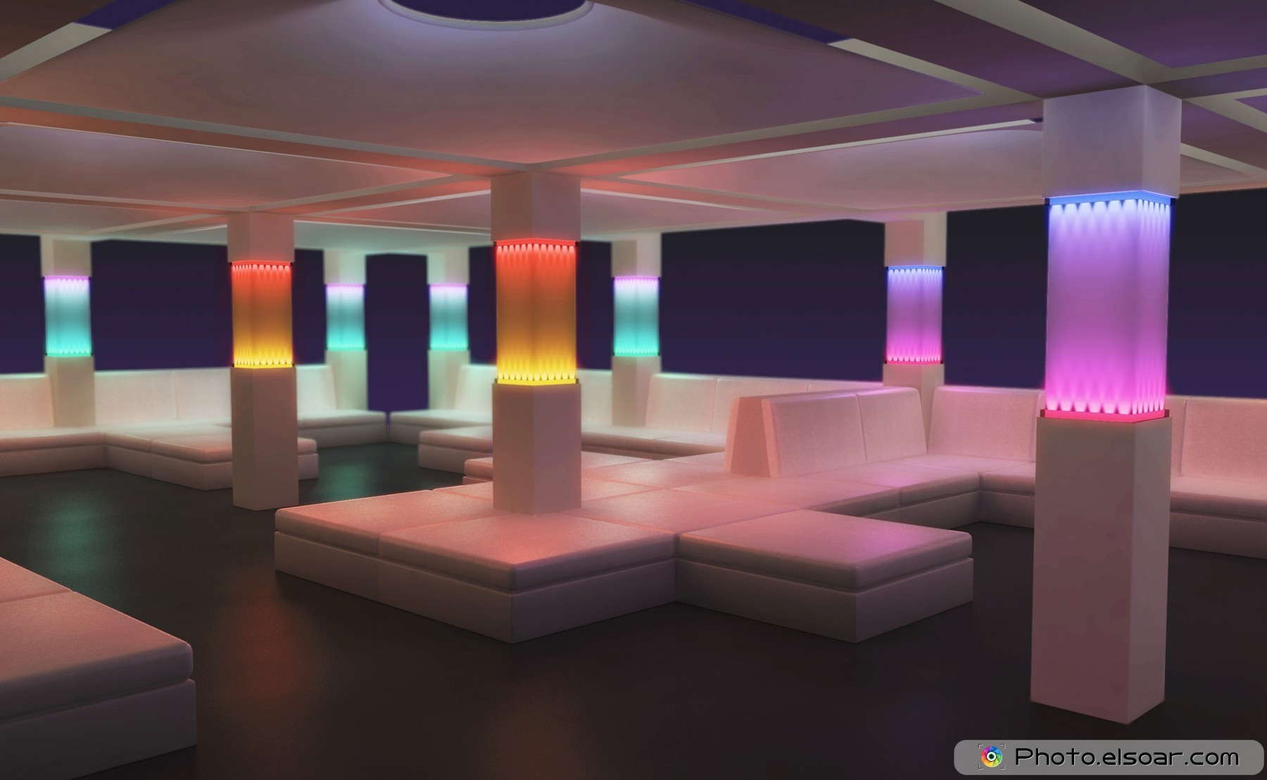 Nightclub Design Ideas 1000 Images About Nightclub Designs Ideas On
