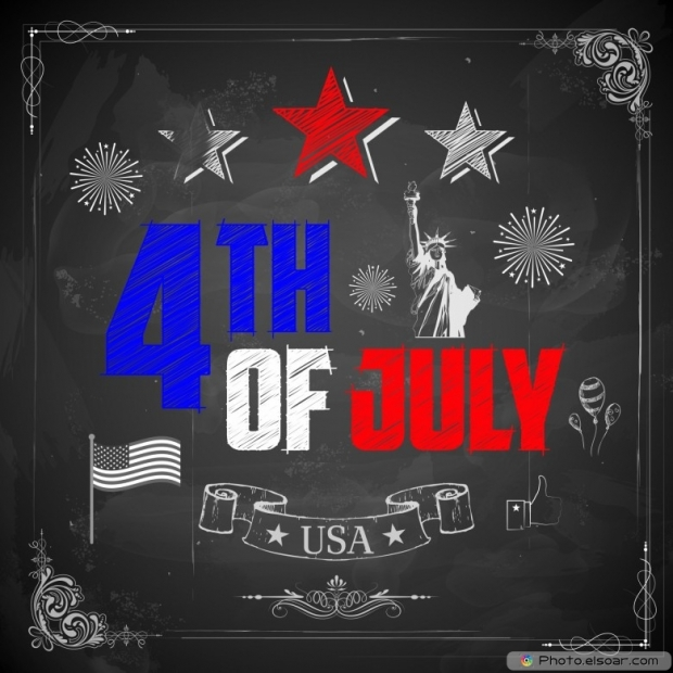 4th of july hd wallpapers happy usa independence day