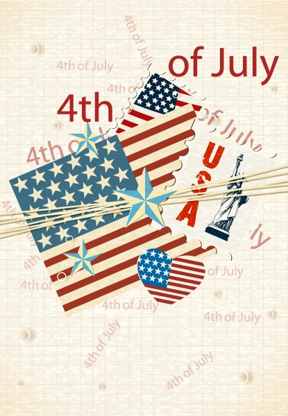 4th of July Independence Day USA 16