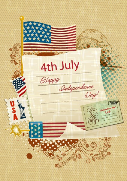 4th of July Independence Day USA 17