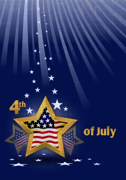 4th of July Independence Day USA 6