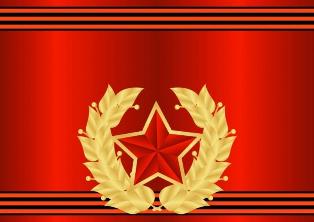 Victory day 9 may – день победы 9 мая