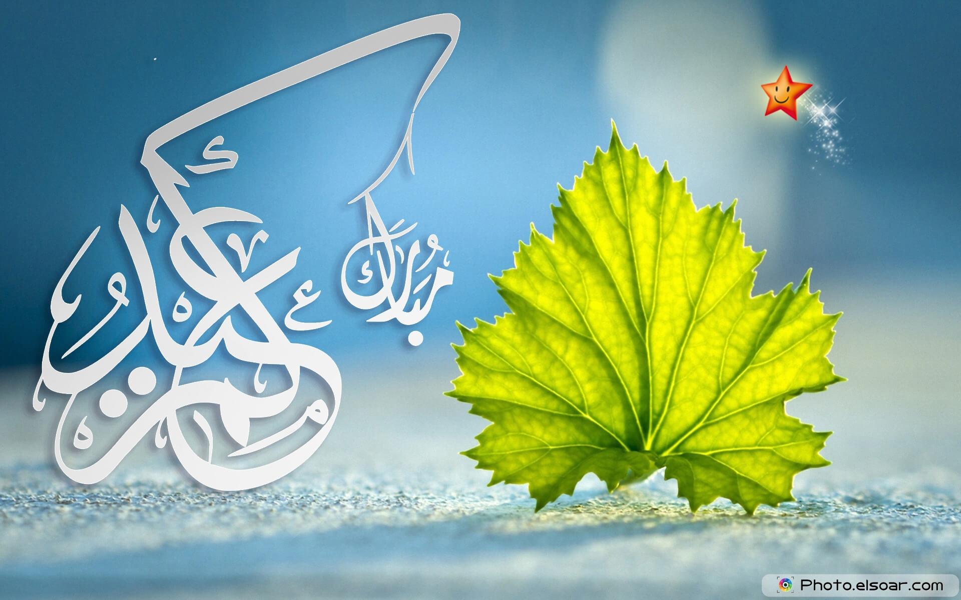 Eid Mubarak Wishes,Eid Mubarak Cards,Eid Mubarak Pictures,Eid Mubarak Greetings,Eid Mubarak Messages,Eid Mubarak Wallpaper