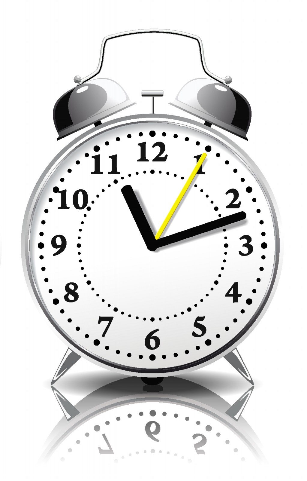 amazing stopwatch with modern alarm clocks u2022 elsoar