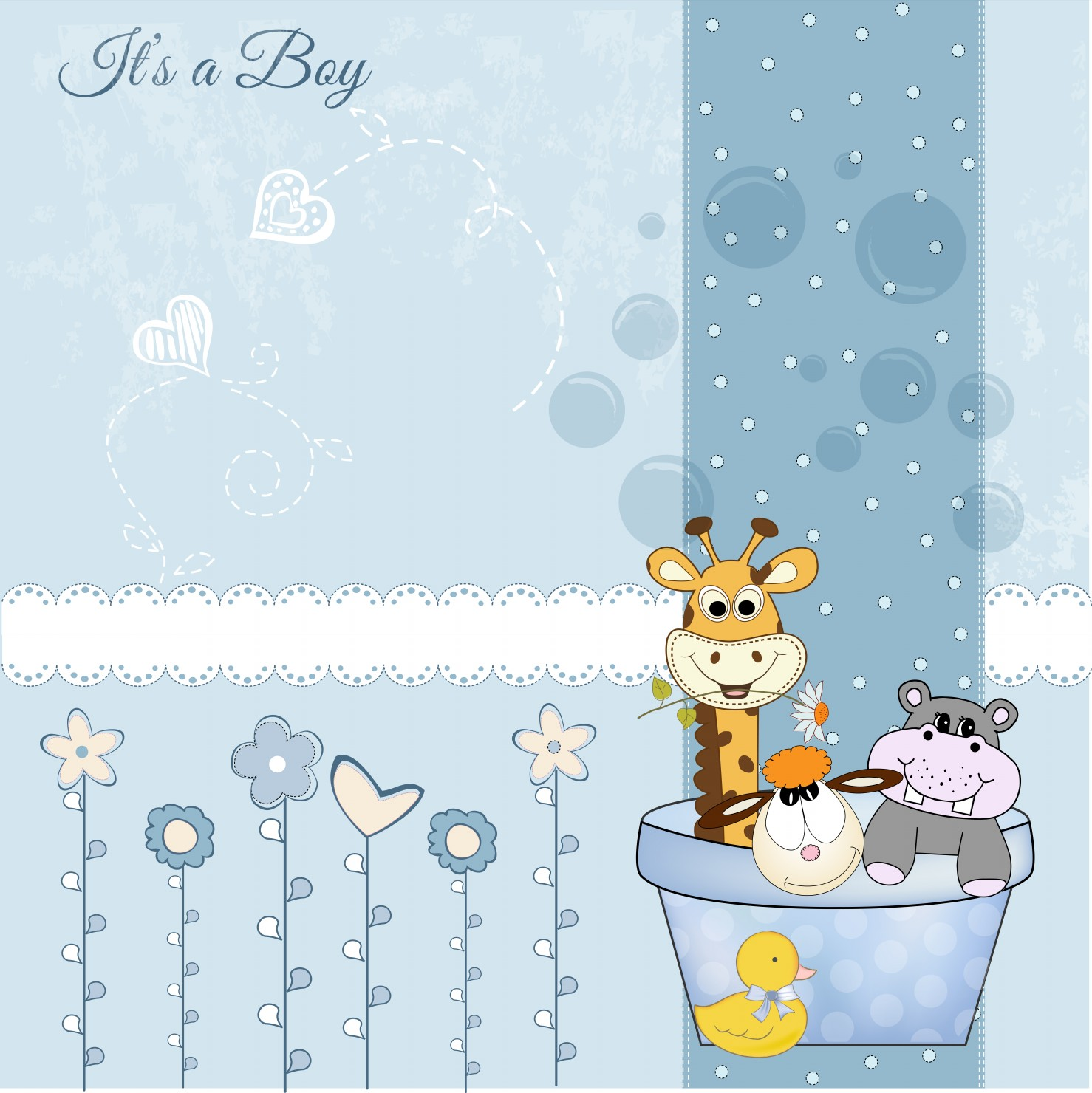 Baby Shower Invitations The 25 Best Cards Elsoar – Download Free Baby Shower Invitations