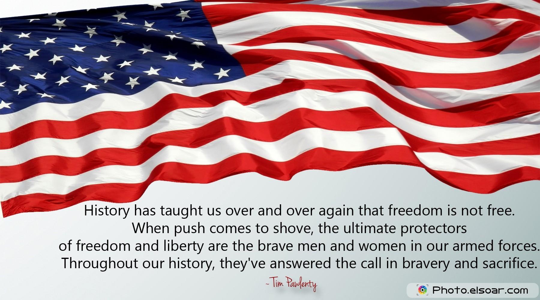 Unique Designs! U.S. Armed Forces Day Quotes ~ Cards • Elsoar