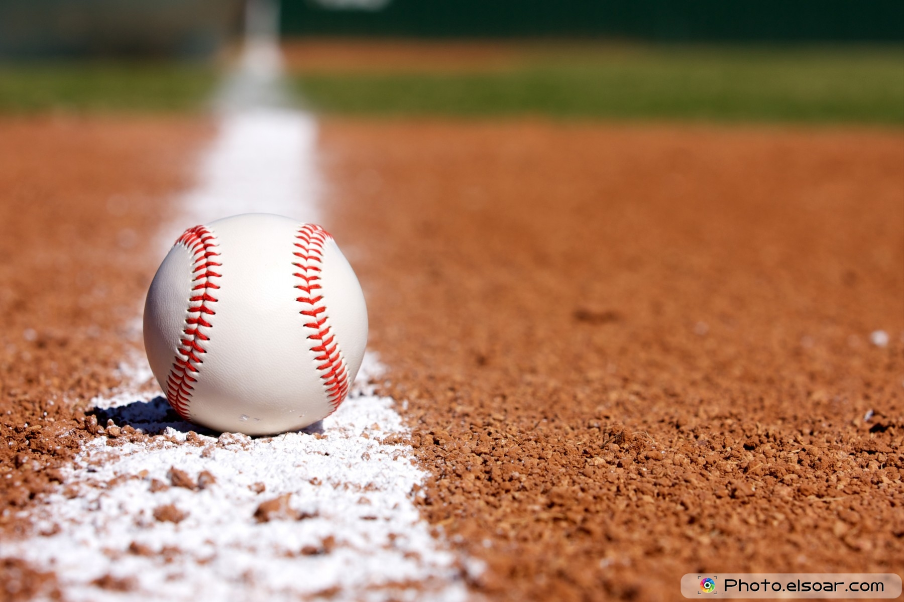 daily baseball lines todays sports games