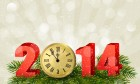 Beautiful 2014 Design Images