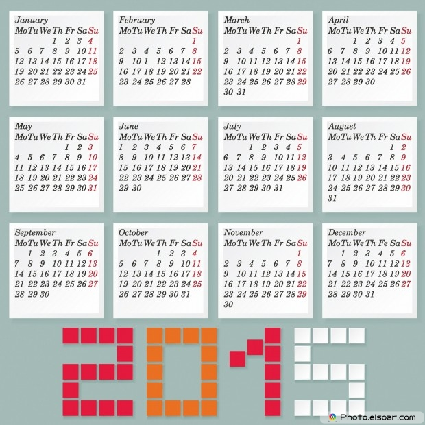Large Printable Numbers | Search Results | Calendar 2015