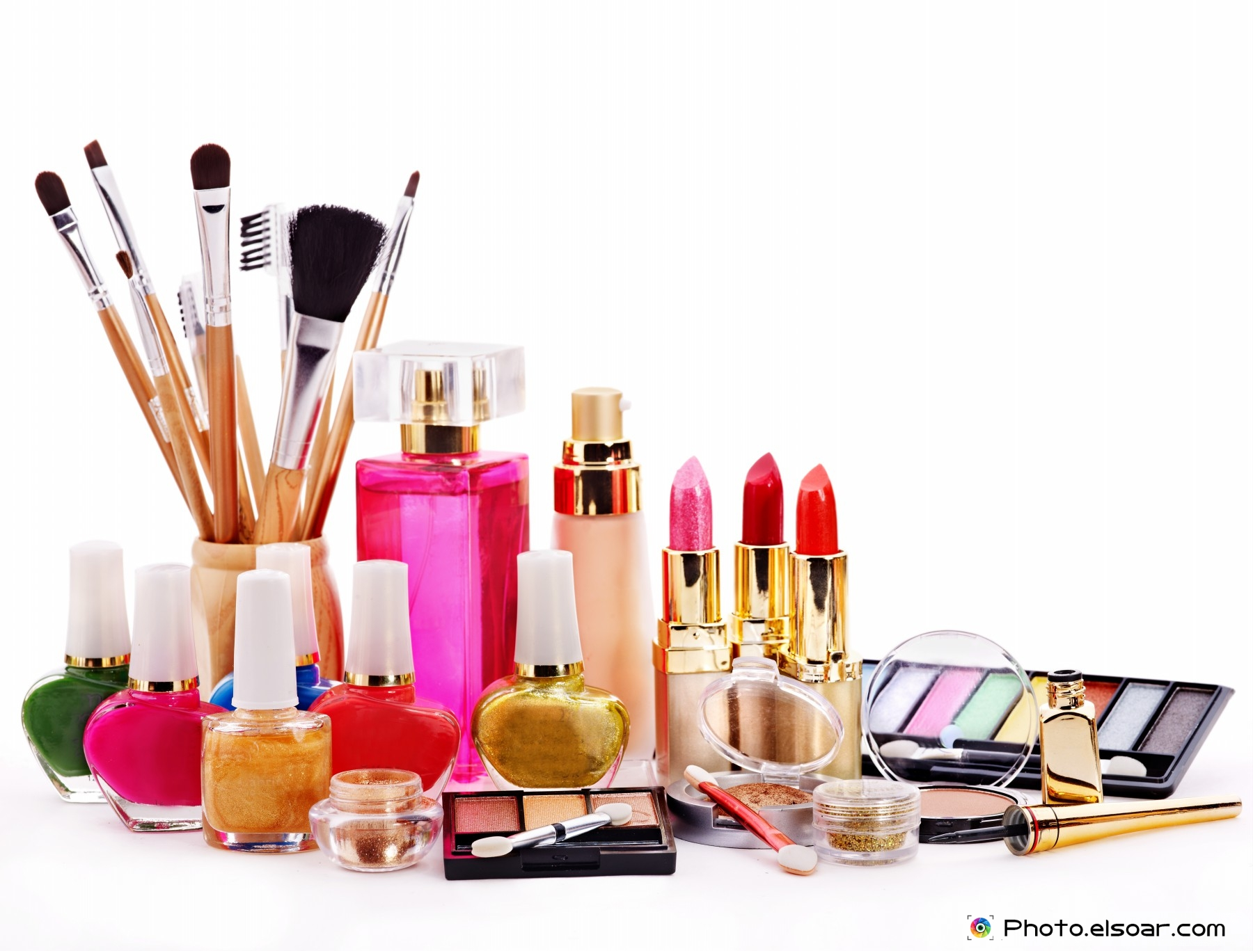 Image result for cosmetic products