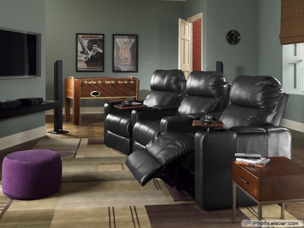 Beautiful Living Room Ideas Modern Furniture Elsoar