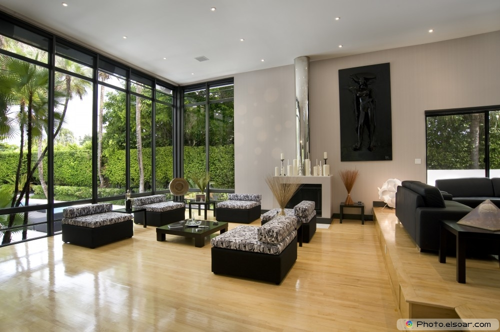 Living room images free