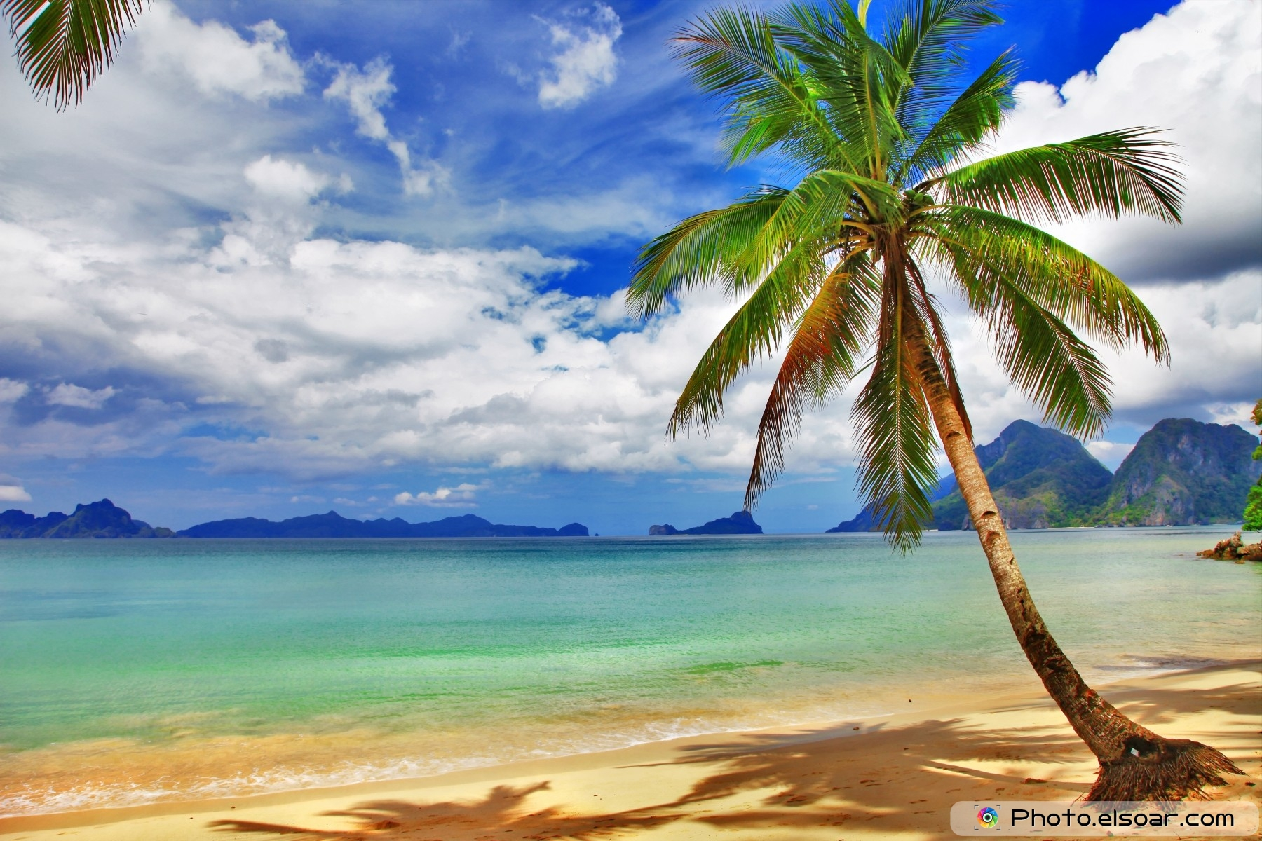 Tropical Paradise Pictures, Photos, and Images for Facebook ...
