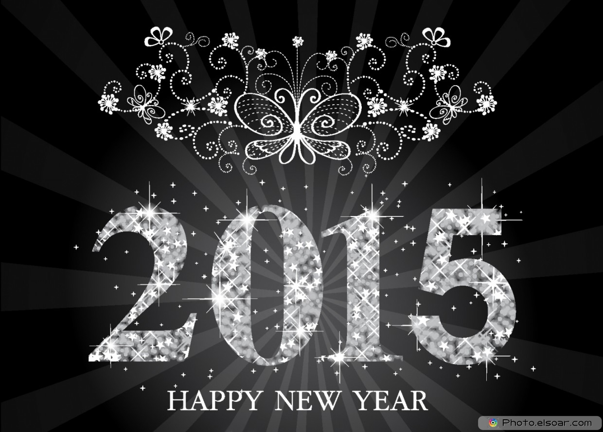 1240 x 888 jpeg 314kB, Top 10 – New Year's Pictures 2015 ...