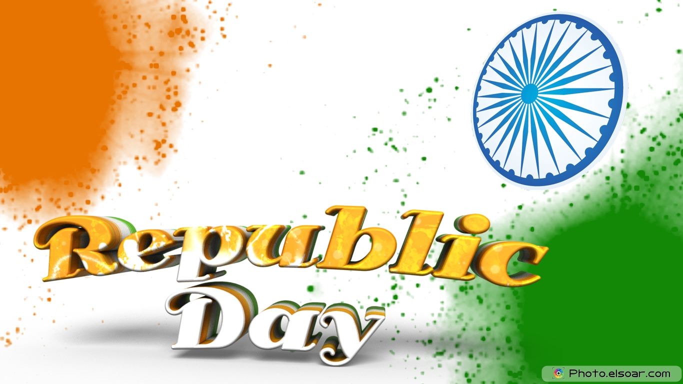 n republic day elsoar best republic day of desktop