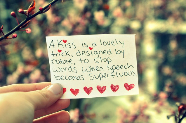 Best love quotes ever for Love top images