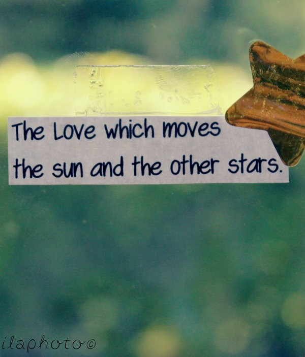 best love quotes ever quotesgram