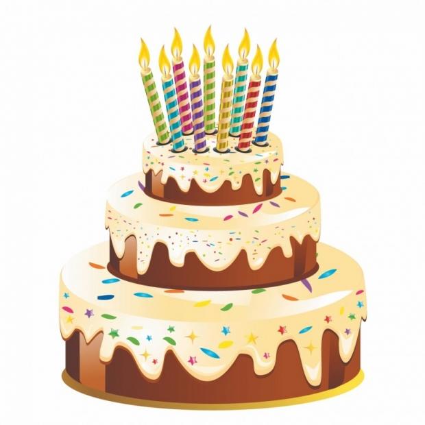 The 27 Best Birthday Greetings Free Printable Cards Elsoar