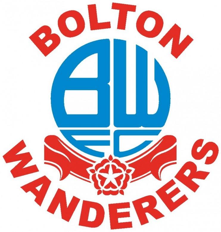Bolton Wanderers F.C. Logo