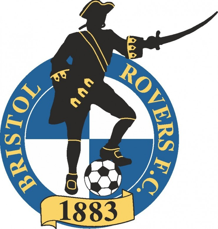 Bristol Rovers F.C. Logo