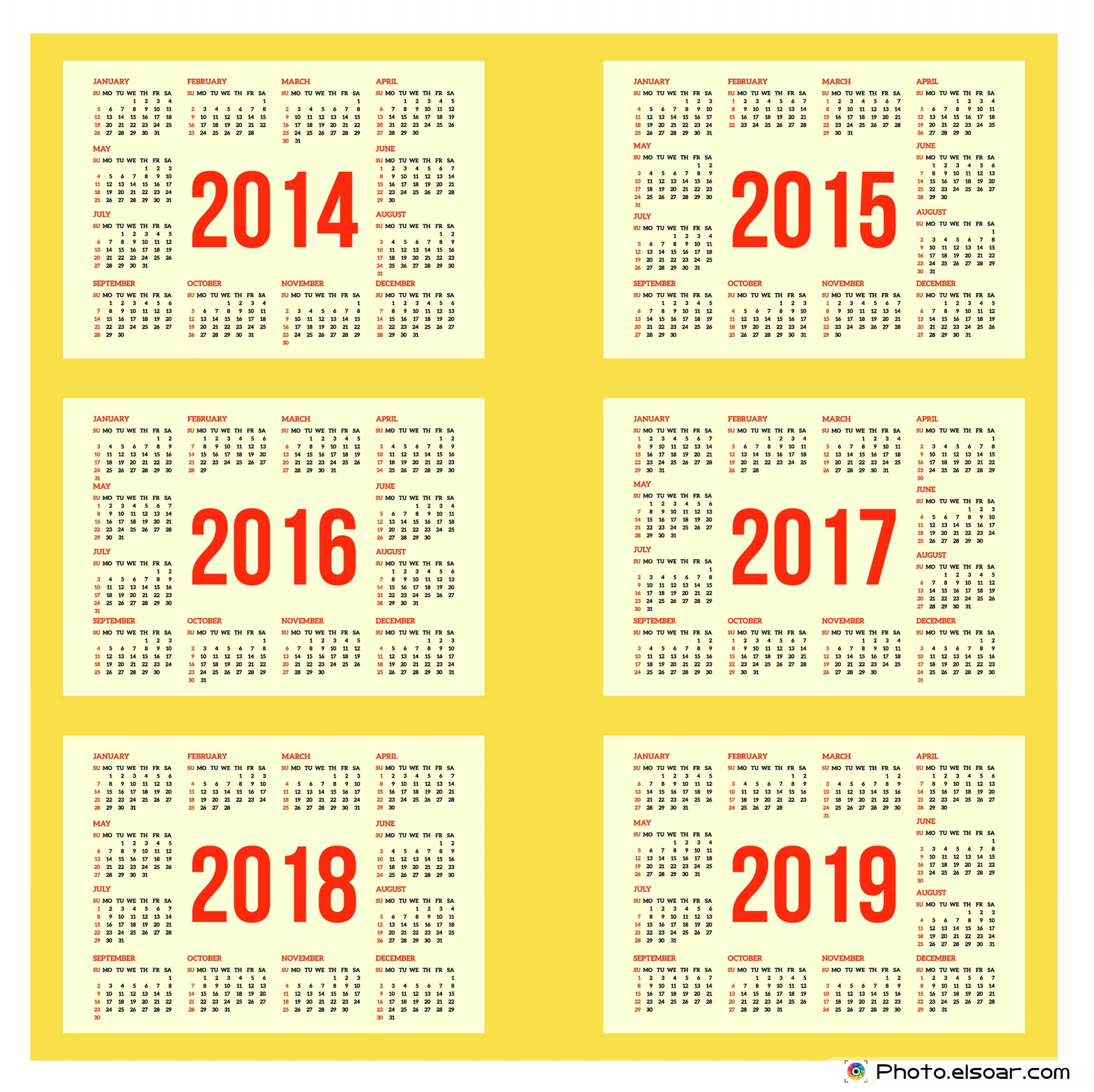 2016 2017 Related Keywords & Suggestions - Islamic Calendar 2016 ...