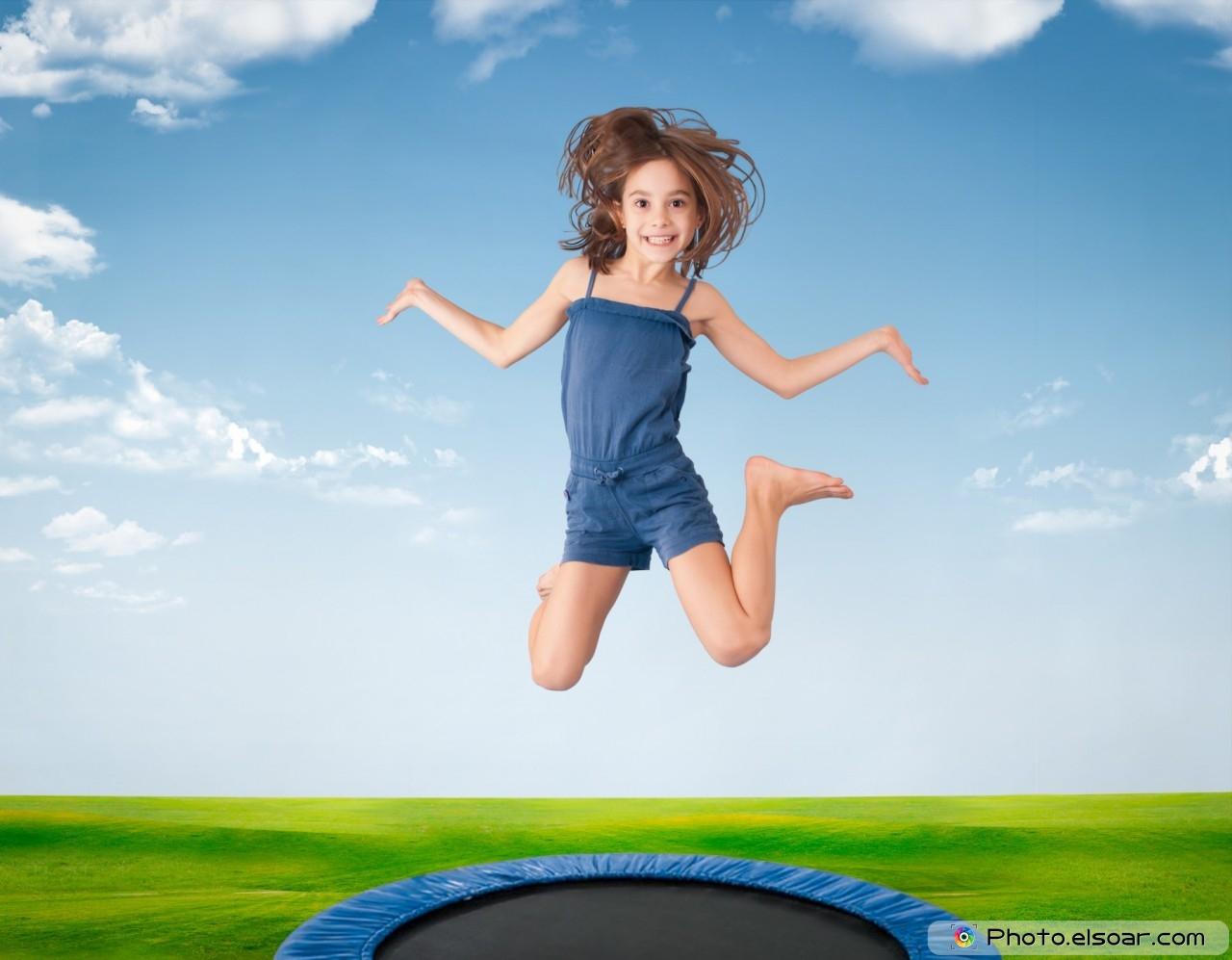 Смотреть как правильно прыгать на парне 25 фотография