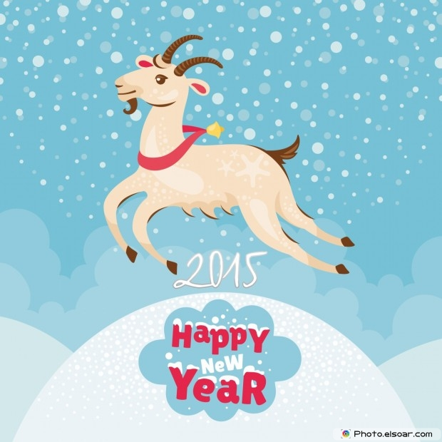 "Search Results for ""Newyears2015cards Com"" – Calendar 2015"