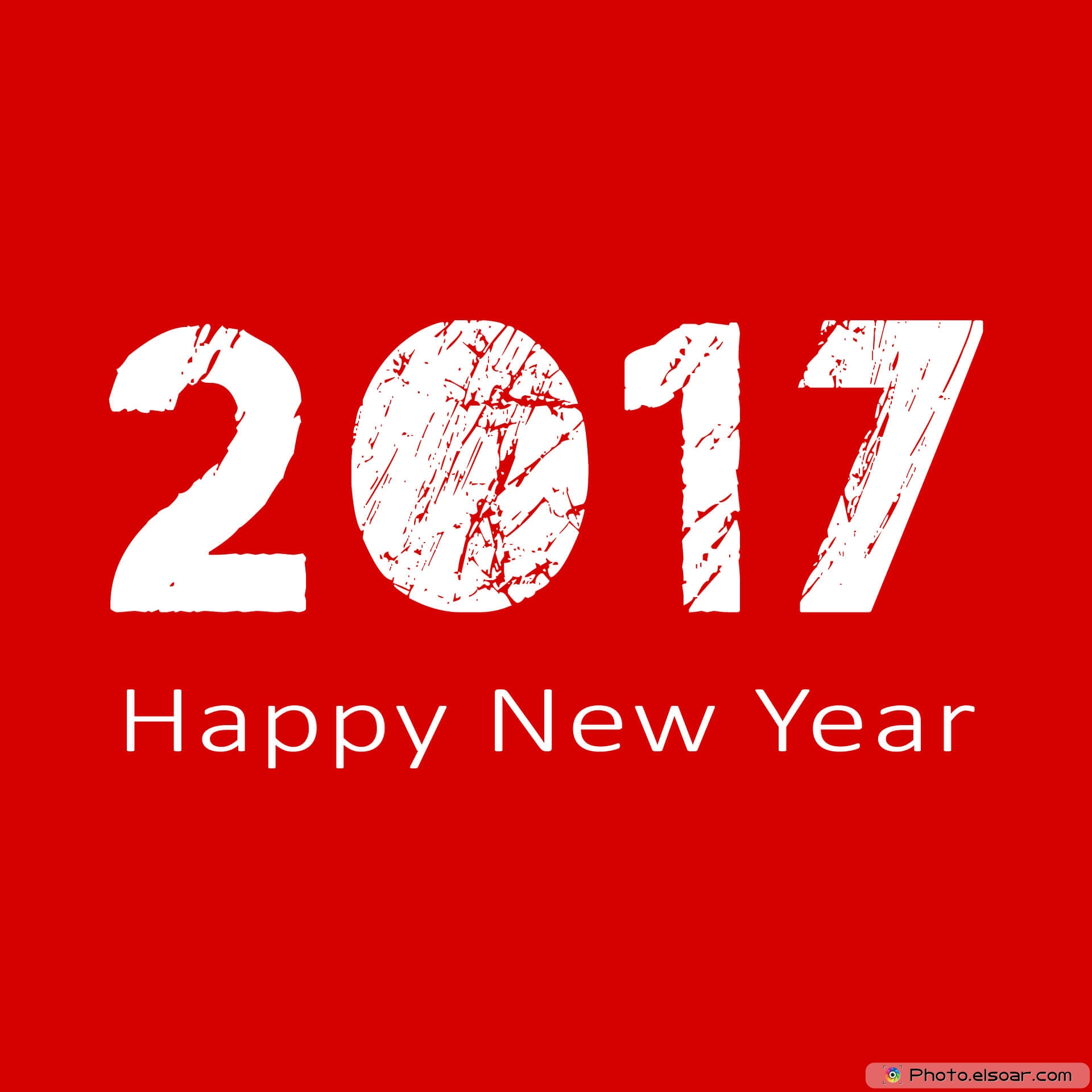 Chinese New Year,New Year 2017,2017 Images