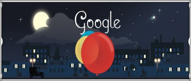 http://photo.elsoar.com/wp-content/images/Claude-Debussy-Google-Doodle-August-22-2013.jpg