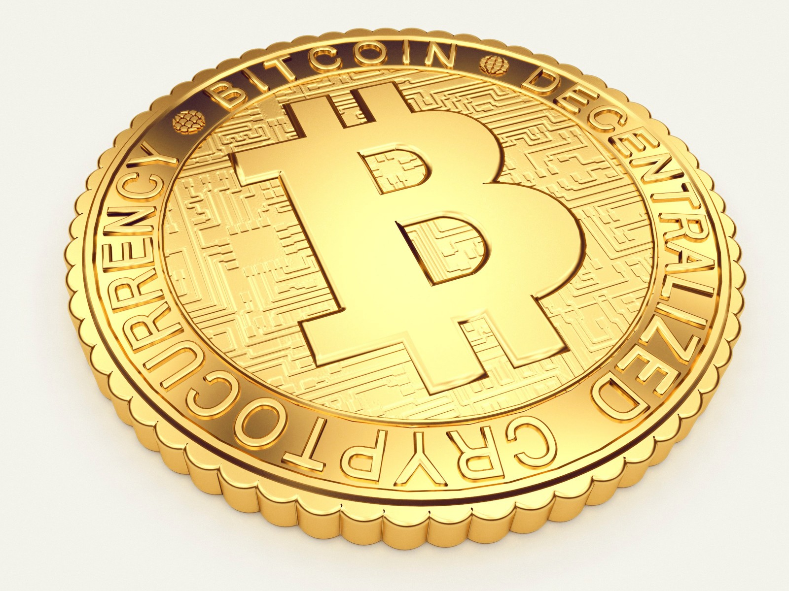 free bitcoin sites reddit
