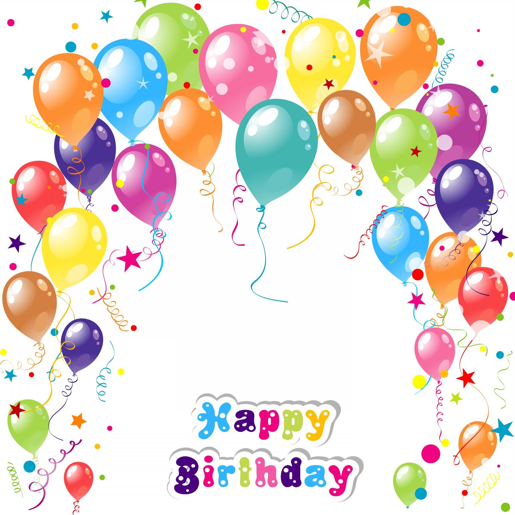 15) Happy Birthday Cards, New Designs | Amazing Photos