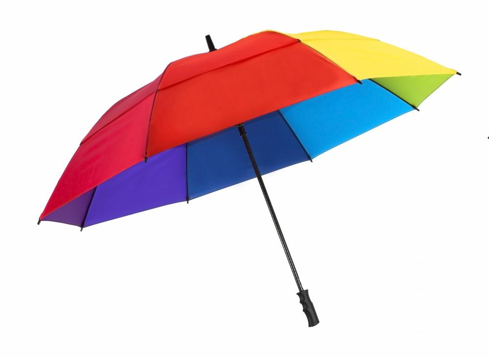 colorful umbrellas elsoar