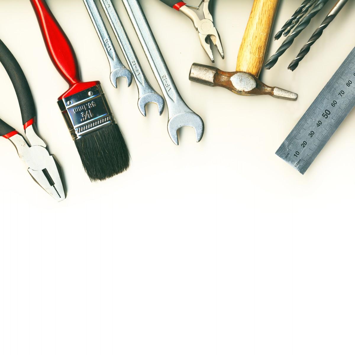 construction tools collection part i u2013 32 tool u2022 elsoar