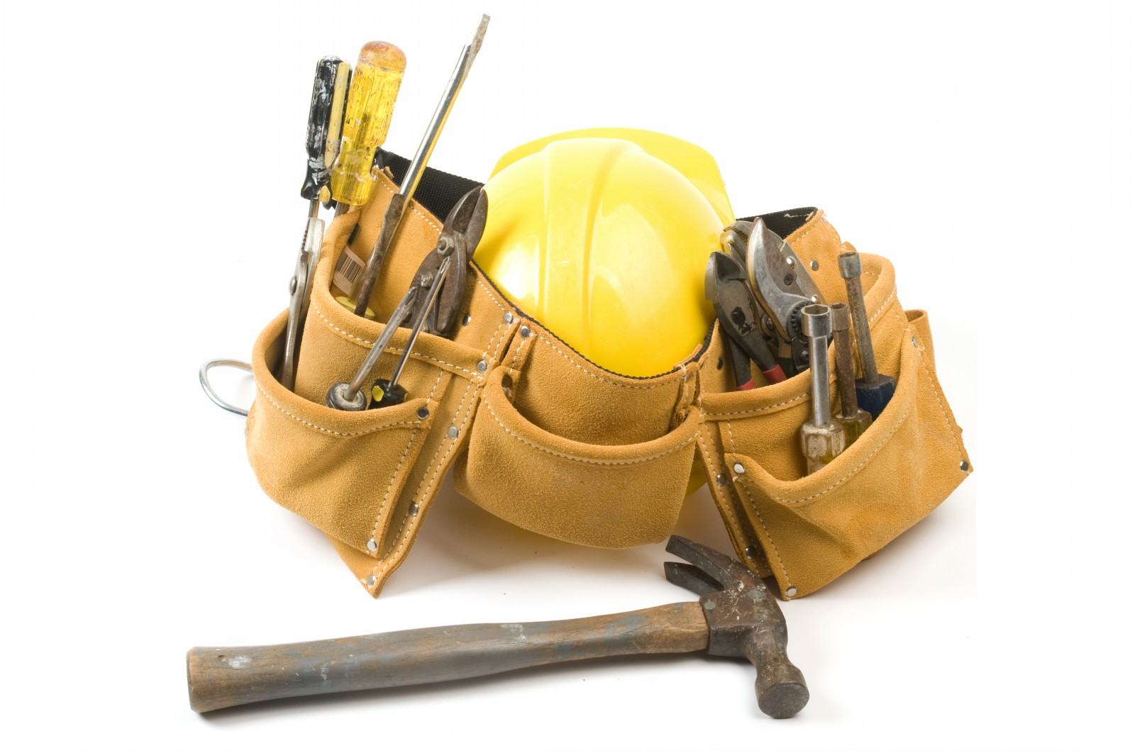 gallery for gt construction tools