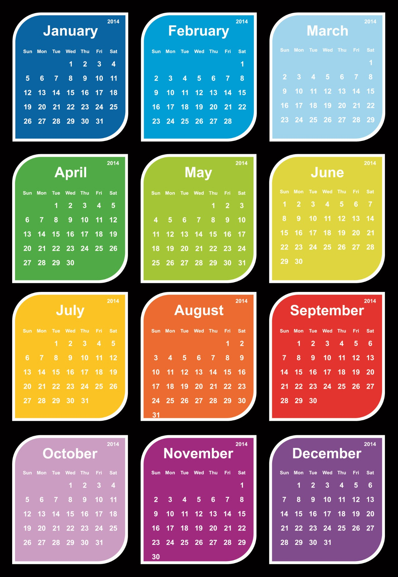 Creative-2014-Monthly-Calendar-12.jpg